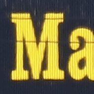 7Dmark2+100-400 (1).jpg