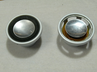 P1140157.jpg