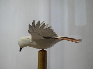 bird003.jpg