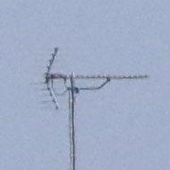 K-3+DA300 1-8000 (1).jpg
