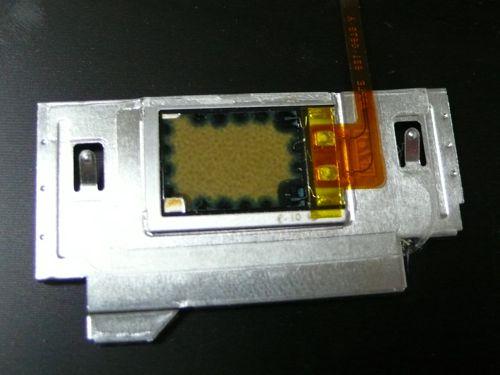 P1020711.jpg